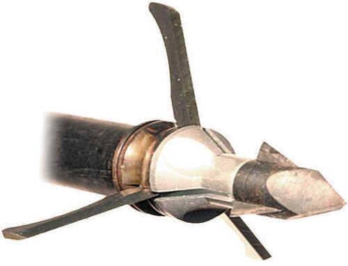 Grim Reaper Razortip Broadhead Extra BH 100 gr. 3/pk. 1904