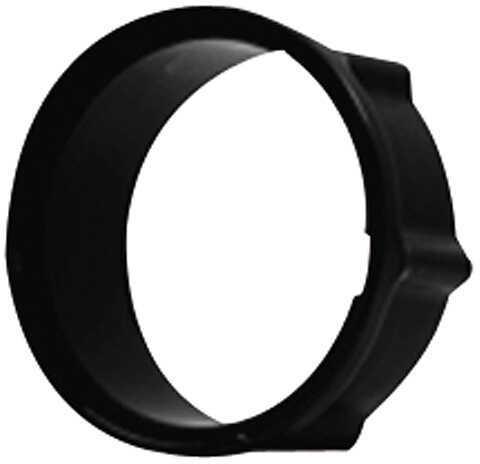 SPOT-HOGG ARCHERY PRODUCTS Spot Hogg Lens Adapter / Sunshade Lg Guard 2 3/8'' 26697