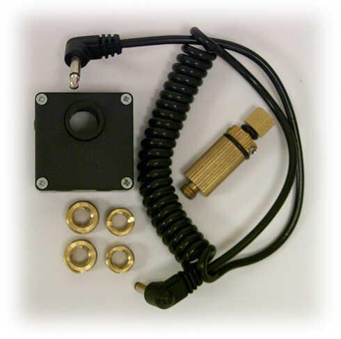 C BEE ARCHERY C-Bee Bowman Automatic Switch sight Light Kit White Light 28019
