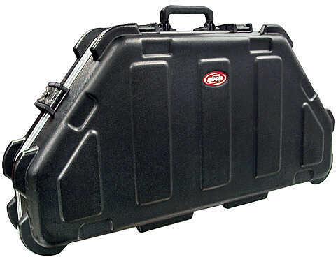 SKB Parallel Limb Bow Case 41''x19''x8'' Single 29873