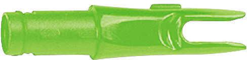 Easton Outdoors Easton S Nocks Green 13gr. 12/pk. 13352