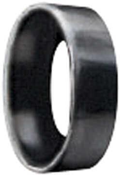 Easton Outdoors Easton Broadhead Adapter Ring BAR4 5gr 12/pk. 815861