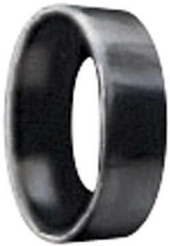 Easton Outdoors Easton Broadhead Adapter Ring BAR6 5gr 12/pk. 415863