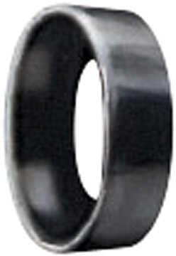 Easton Outdoors Easton Broadhead Adapter Ring BAR8 5gr 12/pk. 915865