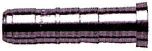 Victory Archery / Aldila VICTORY ARCHERY/ALDILA Victory Standard Carbon Shaft Aluminum Inserts .244 12/pk. 32333