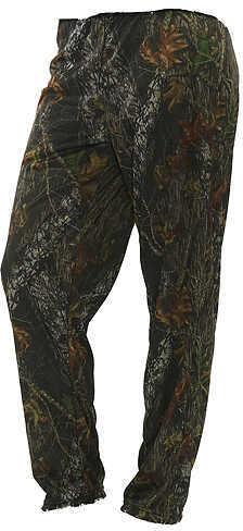 WEBER'S CAMO LEATHER GOODS Webers Women's Loungewear Camo Pants Lg MO-BrkUp 32766