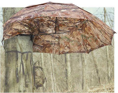 Hunter Specialties H.S. Treestand Umbrella/Ground Blind AP 33831