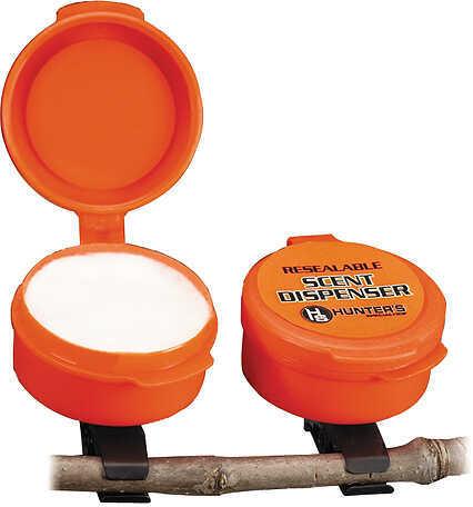 Hunter Specialties H.S. Scent Dispenser 33849