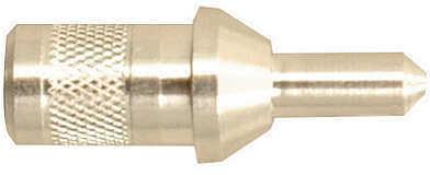 Carbon Express / Eastman X-Jammer 27 Pin Nock Adapter 12/pk. 34493