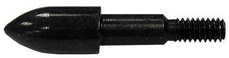 Carbon Express / Eastman Bullet Point Points 19/64 125gr. 12/pk. 55903