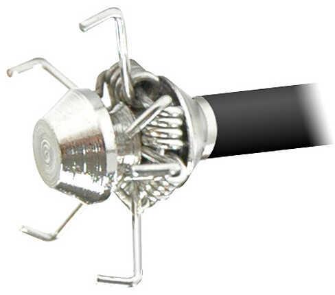 Carbon Express / Eastman Shocker 100gr. 2/pk. 55530