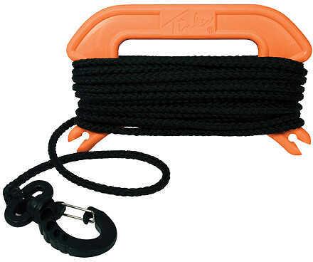 Tinks Speed Winder Gun/Bow Hoist Rope W5918