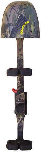 Kwikee Kwiver Kwikee Kwik-3-SS 3-Arrow Solid Stem Quiver APG 3 arrow 34639