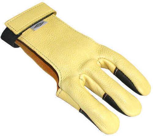 Neet Products Inc. NEET PRODUCTS INC Neet DG-1 Deerskin Shooting Glove XL 63804