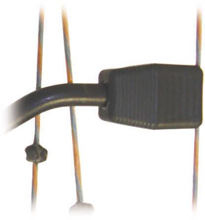 Sims Vibration Sims String Decellerators Repl. Modules Repl Modules Black 3753