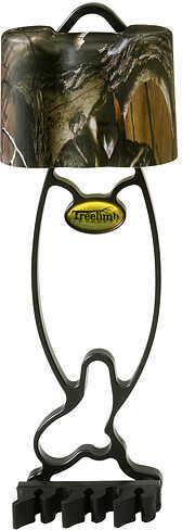 TREELIMB PRODUCTS LLC Treelimb Premium Series 3 Arrow Quiver TreStand 3 Arrow 6348