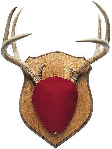 GORILLA GEAR Trophy Antler Oak Mounting Kint 65502