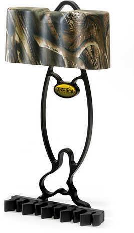 TREELIMB PRODUCTS LLC Treelimb Premium Series 5 Arrow Quiver APG 5 Arrow 6342