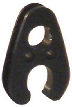 STERNER DUTTERA Sterner String Splitter - Claw Hunting 3/16'' Black 35859