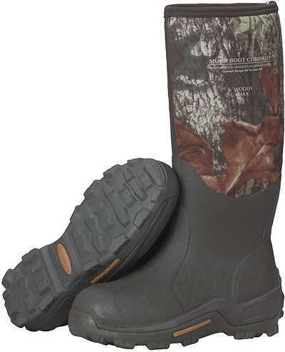 MUCK BOOTS/COOPERATIVE FEED DE Muck Woody Max Women's Boot 9 women NBu 35928