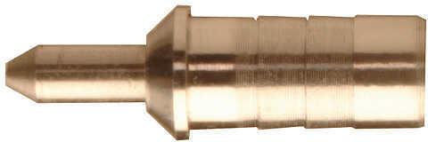 Gold Tip .246 GT Pin Bushing for Pin Nock 12/pk. 36282