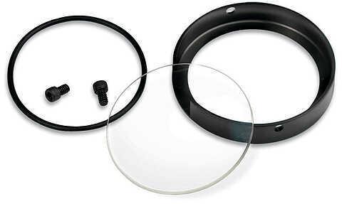 Hha Sports HHA Lens Kit 2'' Housings 4X 36290