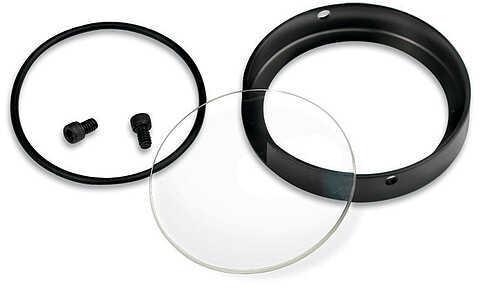 Hha Sports HHA Lens Kit 2'' Housings 2X 36291