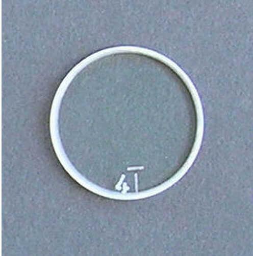 SPOT-HOGG ARCHERY PRODUCTS Spot Hogg Lens Large 4X 37074