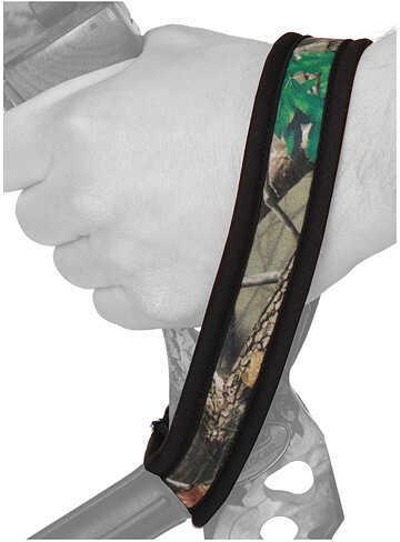 OUTDOOR PROSTAFF LLC OPS Wrist Sling Realtree 37784
