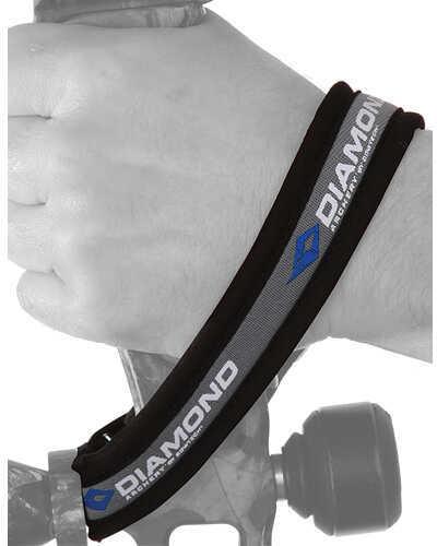 OUTDOOR PROSTAFF LLC OPS Wrist Sling Diamond 38075