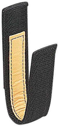 Neet Products Inc. NEET PRODUCTS INC Neet N-BR-2 Bow Rest Black 74440