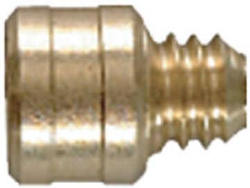 Gold Tip FACT Weight Module 20 Grain 12 pk. Model: WS2462012