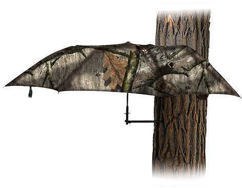 GORILLA GEAR Gorilla Treestand Umbrella TreStnd 65007