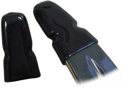 Kwikee Kwiver Kwikee Bowtip Protector 2 per pack 39529