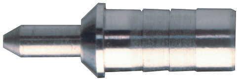 Gold Tip Series 22 Pin Bushing 12/pk. 45079