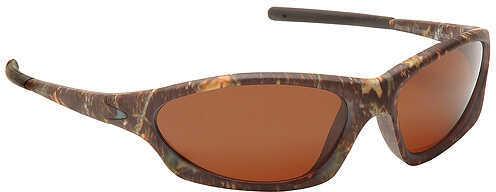 AES Optics Inc AES Sniper Sunglasses Polarized Nbu 87