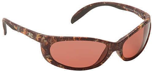 AES Optics Inc AES Oxbow Sunglasses Polarized Nbu 865