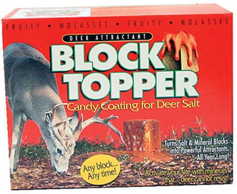 Evolved Habitats Block Topper 32/8oz. 4527