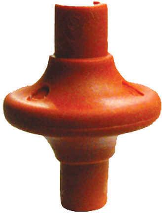 Draves Marketing Inc. DRAVES MARKETING INC Draves Komfort Kiss Kisser Button Clear 1/pk 46549