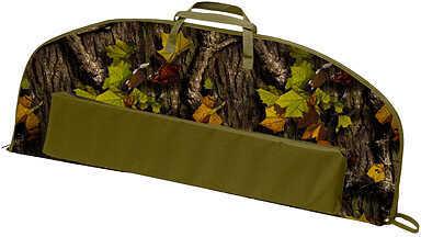 30-06 Outdoors Camo Bow Case 39''x2''x15.5'' 46794