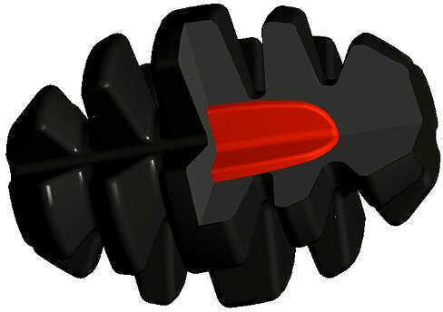Aim Sports Inc. Aim Sports Crossbow Whisper Buddies String Silencers 705105770406