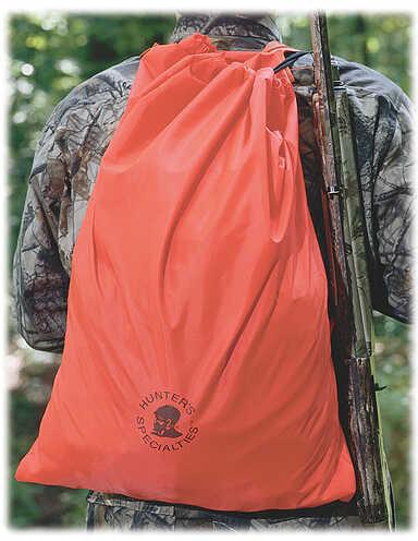 Hunter Specialties H.S. Safety Game Bag Blaze 850