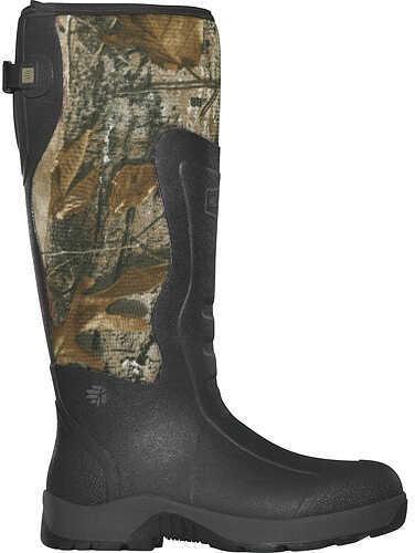 Lacrosse Alpha Mudlite 18'' Boot 11 AP 46841
