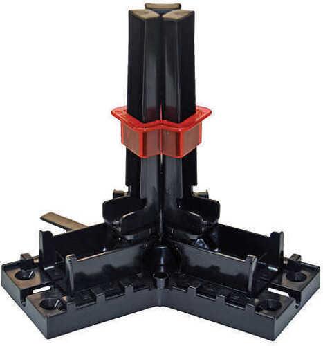 Bohning Archery Bohning Tower Fletching Jig System 12963