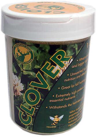 ANTLER ATTAKK Tecomate Pounder Clover 1lb 47458