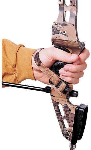 Neet Products Inc. NEET PRODUCTS INC Neet Fleece Bow Sling Adv 34030