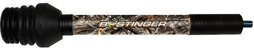 "BEE STINGER LLC B-Stinger Sport Hunter Xtreme 8"" Stabilizer Lost 48520"