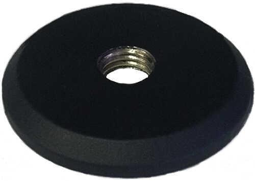 BEE STINGER LLC B-Stinger End Weights 1oz Black 3pk 48558