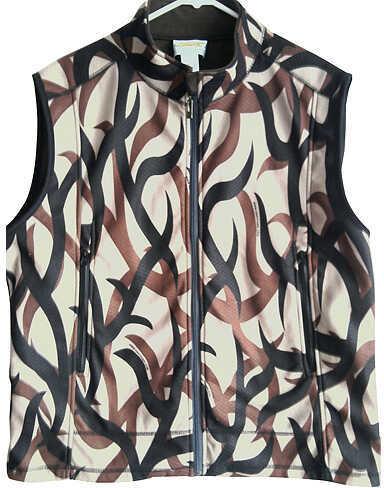 ASAT OUTDOORS LLC ASAT Extreme Layer Vest XL ASAT 48777