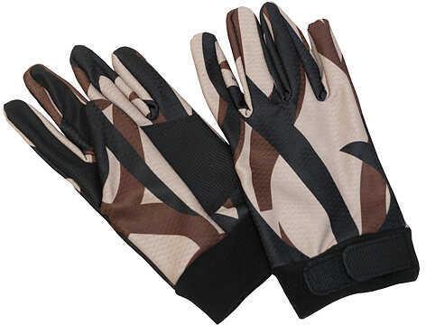 ASAT Outdoors Llc ASAT Extreme Glove Lg ASAT 48783